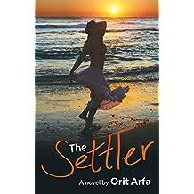 The Settler