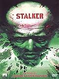 Stalker [Italian Edition] 画像