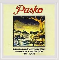 Pasko (Christmas)