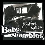 Shotter's Nation 画像