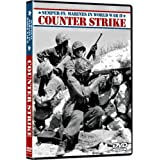 Semper Fi: Marines in World II - Counter Strike [DVD] [Import]