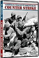 Semper Fi: Marines in World II - Counter Strike [DVD] [Import]