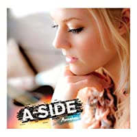 A-Side [Import]