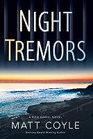 Night Tremors (The Rick Cahill Series)