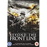 Beyond the Front Line [DVD] [Import]