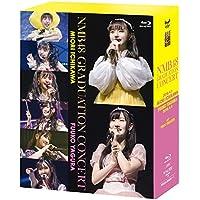 【早期購入特典あり】NMB48 GRADUATION CONCERT~MIORI ICHIKAWA/FUUKO YAGURA~