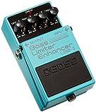 BOSS Bass Limiter Enhancer LMB-3