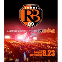『Animelo Summer Live(アニメロサマーライブ)』セット