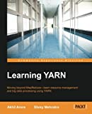 Learning Yarn