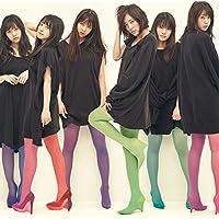 【Amazon.co.jp限定】50th Single「11月のアンクレット」Type E 初回限定盤(オリジナル生写真付)