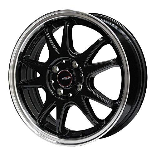 MOMO Tires(モモタイヤ) サマータイヤ&ホイール ...