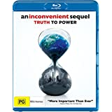 An Inconvenient Sequel - Truth to Power