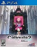The Caligula Effect 2(輸入版:北米)- PS4