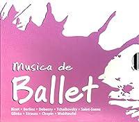 Various: Musica De Ballet