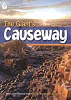 Giant's Causeway (Footprint Reading Library)