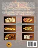 Low-Carb Gluten-Free Yeast Bread Recipes To Slim By: For Weight Loss, Diabetic and Gluten-Free Diets 画像