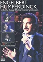 With the Royal Philharmonic... [DVD] [Import]
