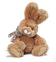 Burr Bunny Small Plush Sitting 10インチ