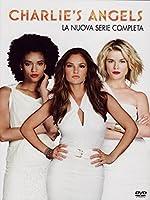 Charlie'S Angels - La Nuova Serie Completa (2 Dvd) [Italian Edition]