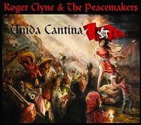 Unida Cantina [Analog]