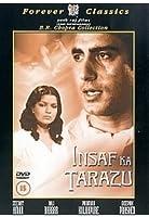 Insaf Ka Tarazu [DVD] [Import]