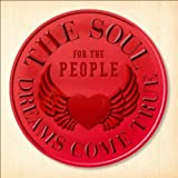 THE SOUL FOR THE PEOPLE~東日本大震災支援ベストアルバム~