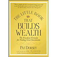 The Little Book That Builds Wealth: The Knockout Formula for…