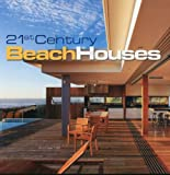 21st Century Beach Houses by Unknown(2010-04-16)