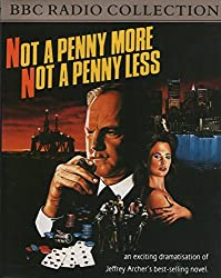 Not a Penny More, Not a Penny Less (BBC Radio Collection)