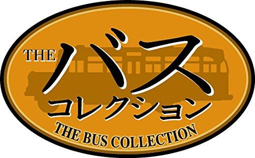 鉄道模型 トミーテック  N  ザ バスコレクション 都営バスさよなら富士重工業新7E K468号車  バスコレ トエイバス サヨナラフジジュウコウ  B
