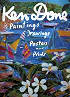 Ken Done: Posters and Prints