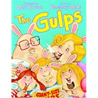 The Gulps