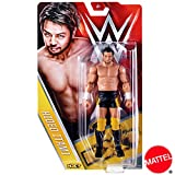 【WWE / NXT】HIDEO ITAMI ヒデオ・イタミ MATTEL社フィギュア /Series 56