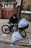 2600 Magazine: The Hacker Quarterly -  Winter 2013-2014 (English Edition)