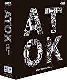 ATOK 2009 for Mac 通常版