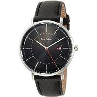 [ポールスミス]Paul Smith 腕時計 Track デイト P10085 メンズ 【並行輸入品】