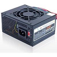 サイズ SFX電源ユニット CORE POWER SFX300W CORE-SFX300