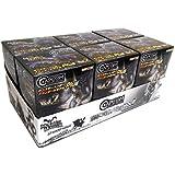 カプコンフィギュアビルダー モンスターハンター スタンダードモデル Plus Vol.2 BOX