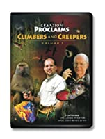 Creation Proclaims / Vol. 1 / Climbers and Creepers