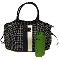 [ケイトスペード] kate spade トートバッグ classic noel  stevie baby bag (並行輸入品)