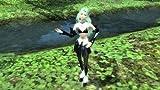 ファンタシースターオンライン2 エピソード2 デラックスパッケージ - PSVita 画像
