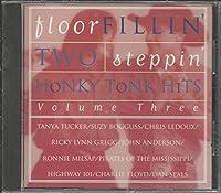 Honky Tonk Hits 3