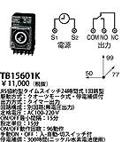 B0073CD49C
