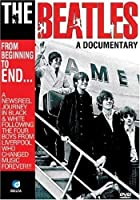 The Beatles from Beginning to End [Import anglais]