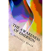 The Awareness of Emerson