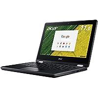 Acer ノートパソコン Chromebook R751T-N14N Celeron/11.6インチ/4GB/32GB
