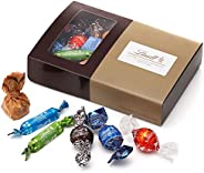 Lindt(リンツ)チョコレート アソートボックス