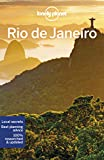 Lonely Planet Rio De Janeiro (Lonely Planet Travel Guide)