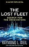 The Lost Fleet: Search for the Originators: A Slaver Wars Novel (English Edition) 画像