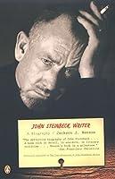 John Steinbeck, Writer: A Biography